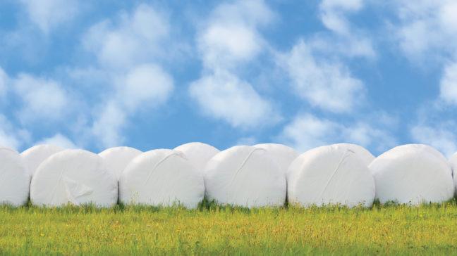 Lakkinen arvostaa Wisu-viljelysuunnitteluohjelman helppokäyttöisyyttä.