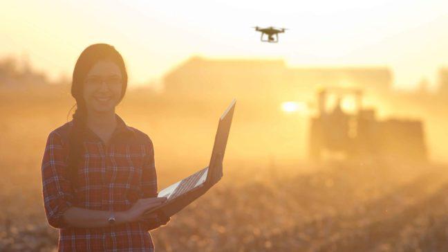 Minun Maatilani Wisu viljelysuunnitteluohjelma