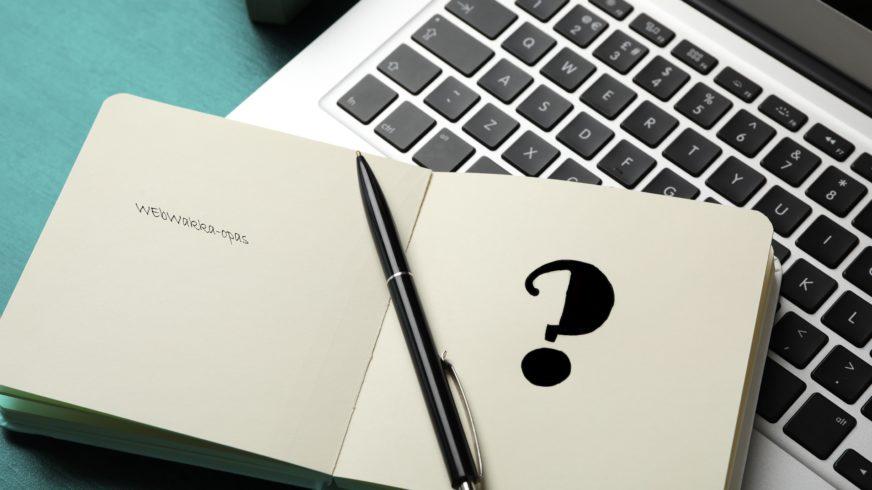 Lataa WebWakka Usein kysytyt kysymykset -opas